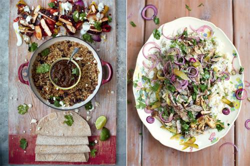 Jamie Oliver 15 Minut V Kuchyni Pdf