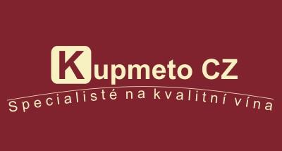 LogoKupmetoLightCuketka