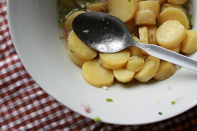 cuketka.cz_bramborovy_salat3