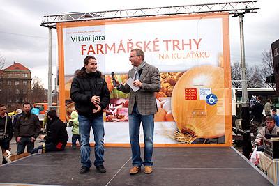 cuketka.cz_farmarske_trhy5