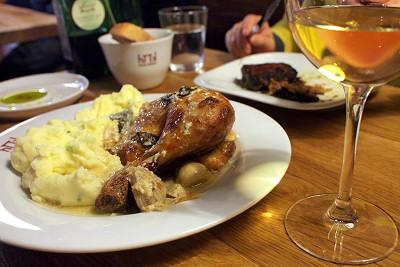 cuketka.cz_home_kitchen1