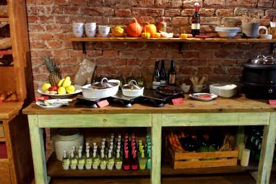 cuketka.cz_home_kitchen2