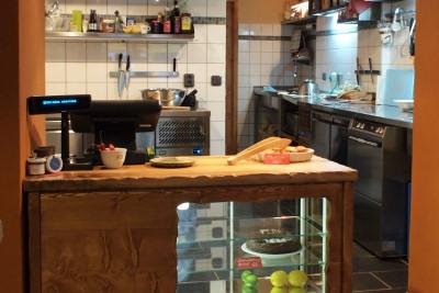 cuketka.cz_home_kitchen3