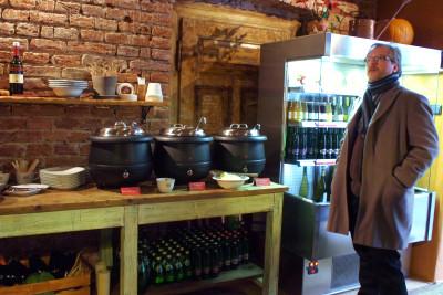 cuketka.cz_home_kitchen4