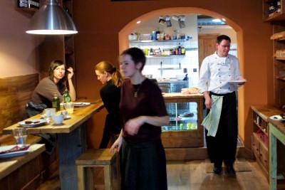 cuketka.cz_home_kitchen5
