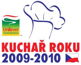 cuketka.cz_kuchar_roku_unilever