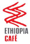 cuketka.cz_odrobinky_ethiopia
