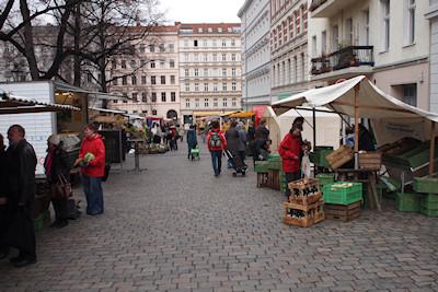 cuketka.cz_oekomarkt_chamissoplatz_berlin_4
