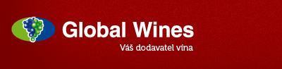 global_wines_logo