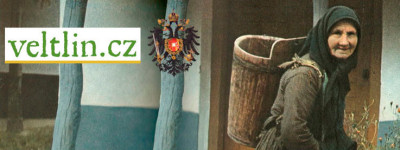 logo_veltlin.cz