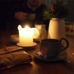 Káva a morkové karamelky vbalíčku