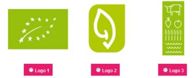 odrobinky_eu_logo